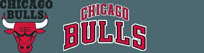 Chicago Bulls Store